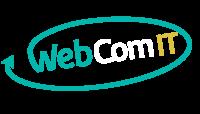 Webcomit